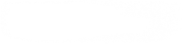14-white-grunge-brush-stroke-10.png