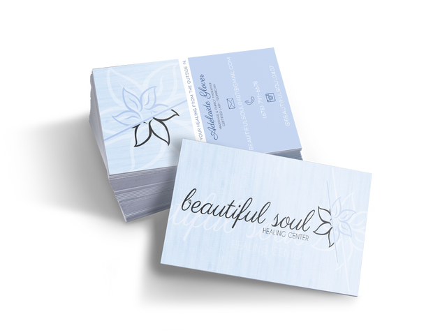 beautiful soul business card mockup.PNG