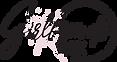 main logo - black.png