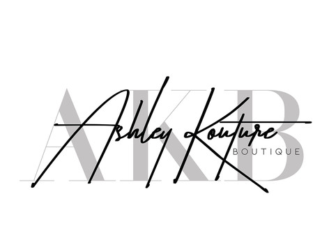 Ashley Kouture Boutique