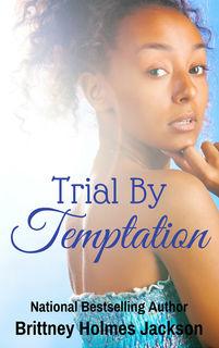 Trial by Temptation.JPG