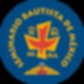 190617_logo.png