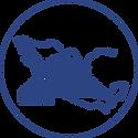 logo CICEM nuevo linea.png