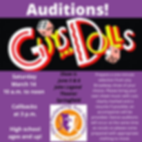 Guys and Dolls-2.png