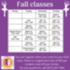 fall classes.png