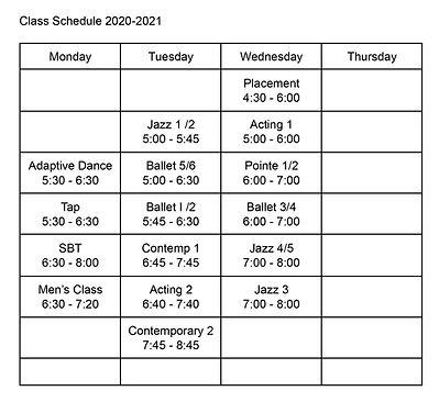 Class Schedule summer 2021.jpg