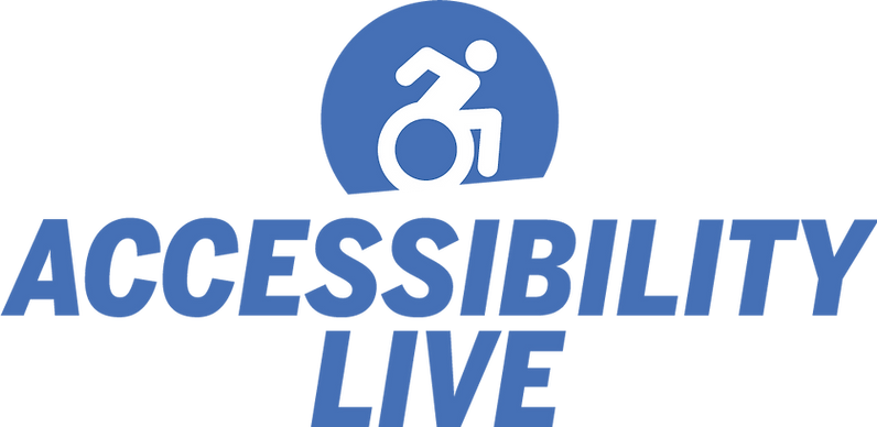 accessibility_live_logo_fill_vertical.pn