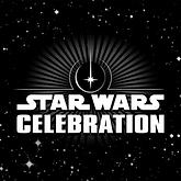 Starwars Celebration Logo