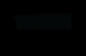 TenFifty Logo