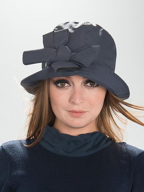 Chapeau de pluie Clochette