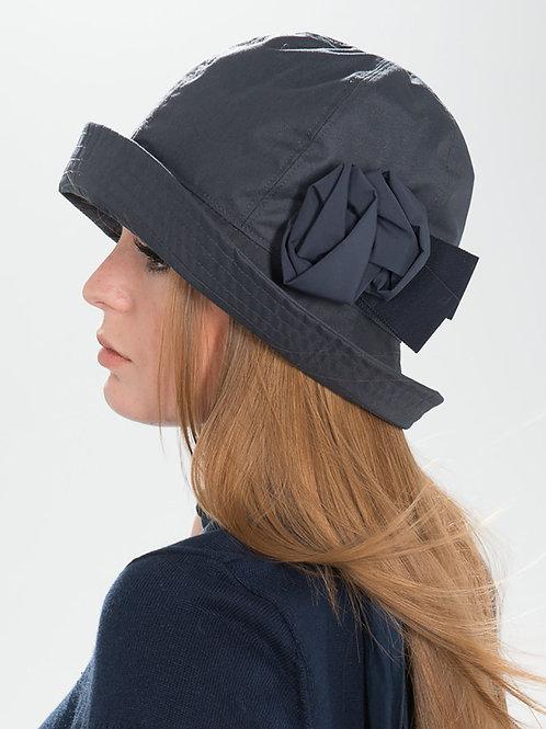Chapeau de pluie Matriochka