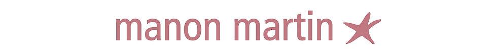 Logo manon martin vieux rose.jpg