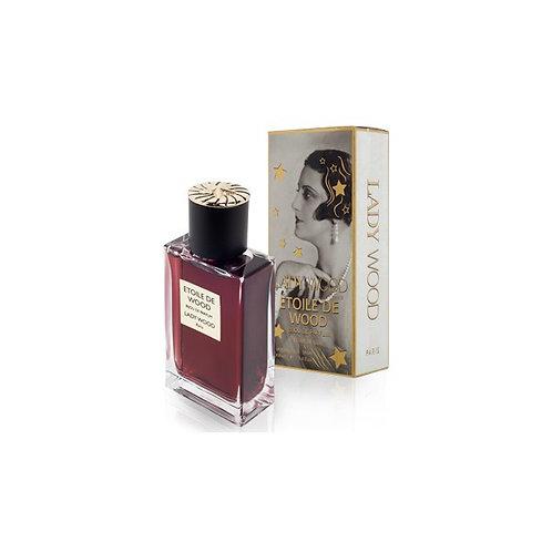 Parfum Etoile de OUD