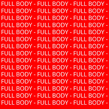 FULL  BODY.png
