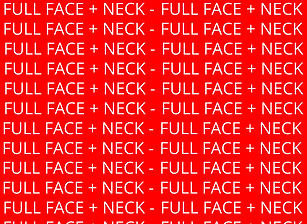 FULL FACE + NECK.png