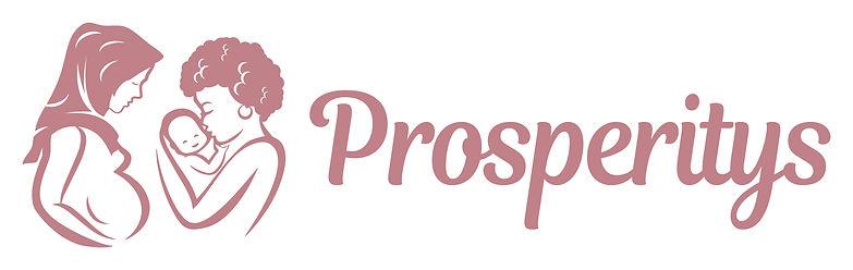 Prosperitys Logo_Horizontal_Colour.jpg