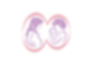 Prosperitys_new_logo-01.png