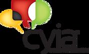 CYIA_logo_fullcolor-clear-bkgd-300x182.p
