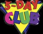 5-DayClubLogo-copy.png