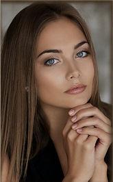 Veronika Vovchuk