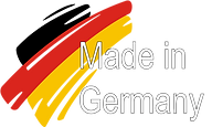 BestWater | Made in Germany
