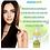 Thumbnail: Aloe Turmeric Gel for Skin & Hair 300ml (Saver Pack, get 20% extra)