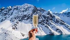 shu-gen-Person-holding-champagne-backgro