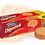 Thumbnail: McVities Digestive 500 gm