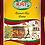 Thumbnail: KRT Rice -  10 Kg