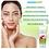 Thumbnail: Oil-Free Face Moisturizer for Acne-Prone Skin, 80ml