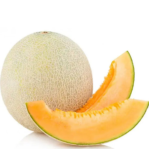 Sweet melon Per Pc - 1 Unit