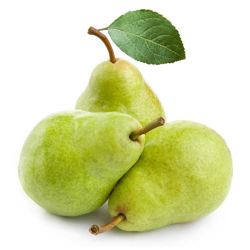 Imported Pears -1 kg