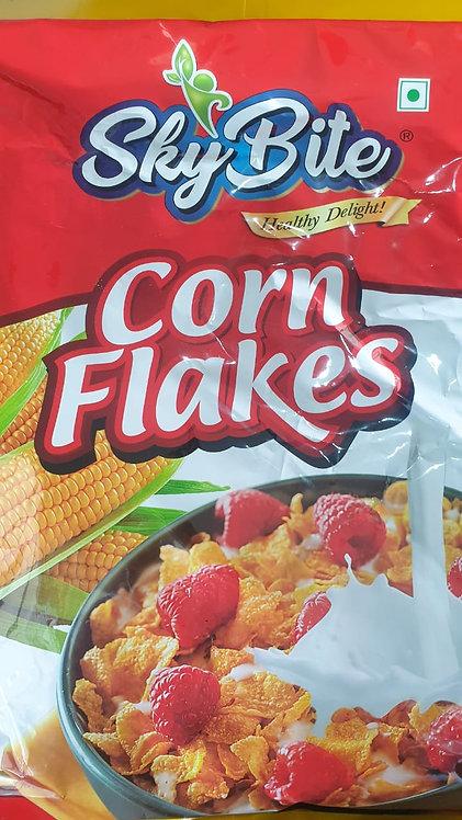Skybite cornflakes 500 g