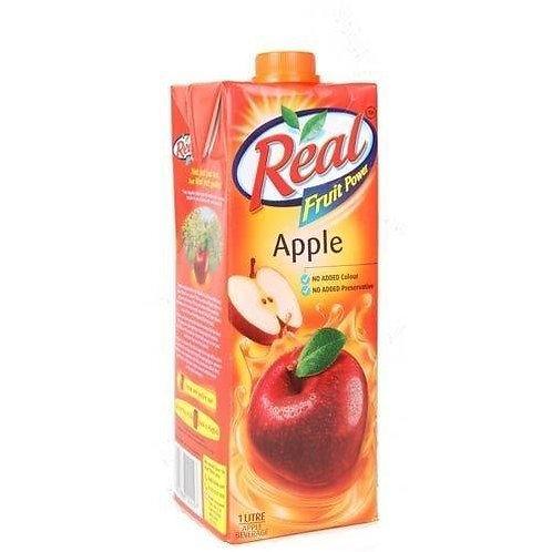 Real Juice Apple 1 litre