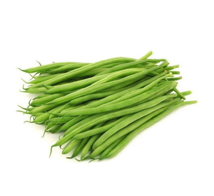 Beans -  250 gm