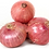 Thumbnail: Onion - 1 Kg