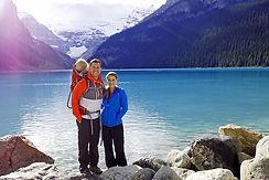 Canadian-Rockies.jpg.optimal.jpg