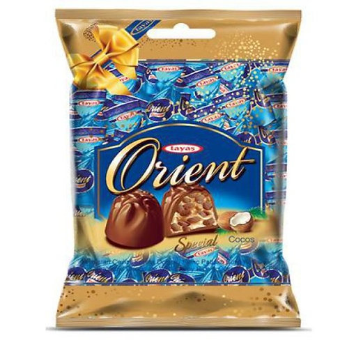 Tayas Orient Special Coconut 500 gm