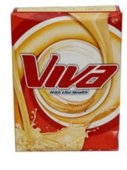 Viva Refill Pack - 500 gm