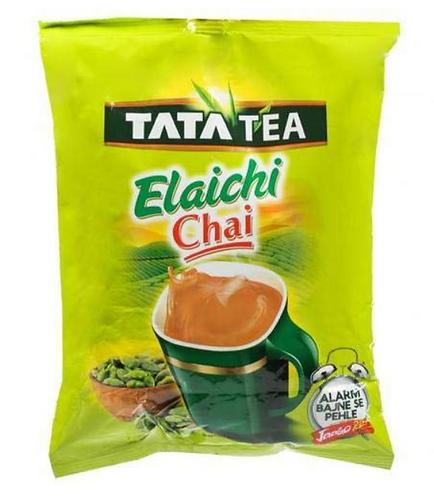 Tata Tea Elaichi Chai, 250 g