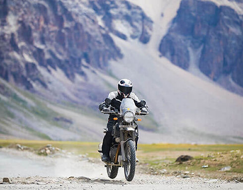 238-2384445_royal-enfield-himalayan-hd-w