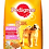 Thumbnail: Pedigree Puppy Food - 1.2 Kg