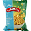 Thumbnail: American Sweet Corn Pouch, 400 gm