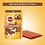 Thumbnail: Pedigree Meat Jerky Dog Treats - 80 gm