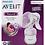 Thumbnail: Avent - Comfort Manual Breast Pump