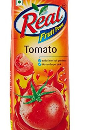 Real Juice Tomato 1 litre