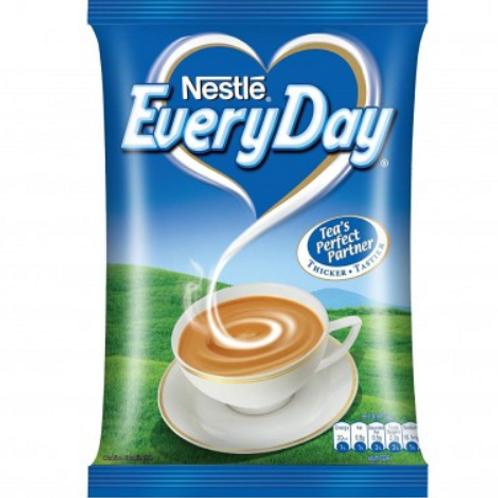Nestle Everyday Dairy Whitener Milk Powder 400 gm