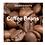 Thumbnail: Nescafe Classic Coffee (Jar) - 100 g