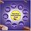 Thumbnail: Cadbury Perk Chocolate Bar - 13 gm (Pack of 30)