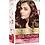 Thumbnail: L'Oreal Paris Excellence Creme Hair Color, 4.25 Aishwarya's Brown